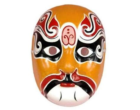 history of new year masks 10 facts about masks fact file