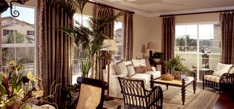 drapes denver custom drapes denver i visit our showroom