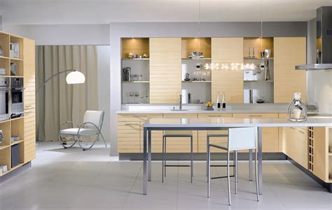 fresh kitchen design stylehomes net