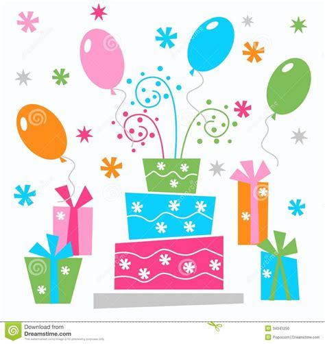 imagenes de feliz cumpleaños jefe feliz cumplea 241 os stock de ilustraci 243 n ilustraci 243 n de