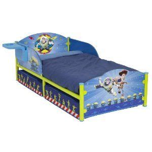 toy story bed toy story toddler bed reduced by 30