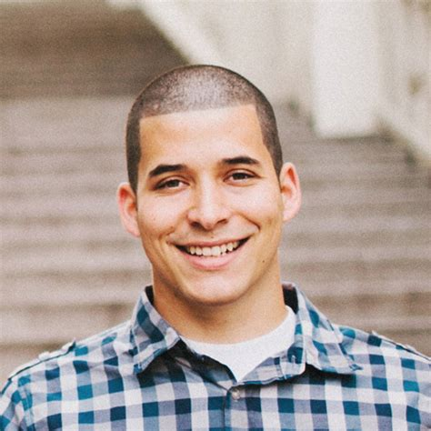 jefferson bethke writes a letter to his unborn daughter