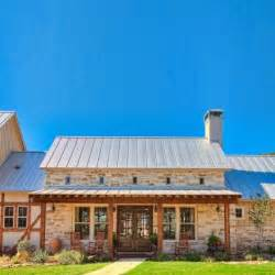 stonewood hill country home plan 17 best ideas about hill country homes on
