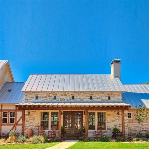 texas hill country homes 17 best ideas about hill country homes on pinterest