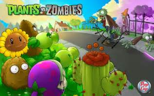 Android games on your windows pc download for all apps directories