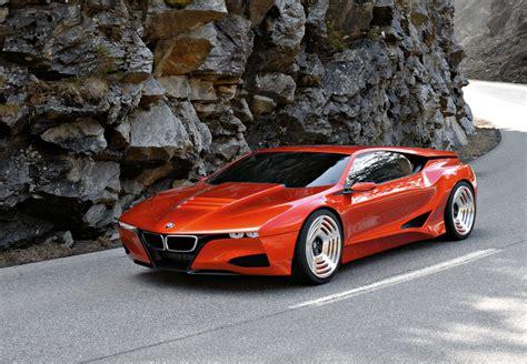 cars bmw 2016 sports cars 2015 bmw m1 2016 super sports cars