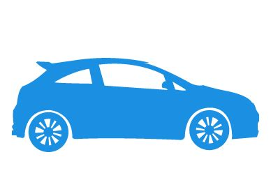 Can You Get Car Insurance With A Criminal Record Drivers Car Insurance For Readers Of Fast Car