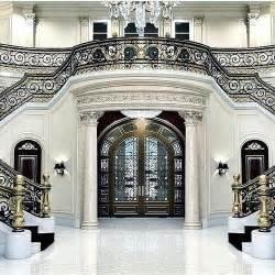 spanish mediterranean interior design gallery