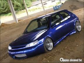 Peugeot 306 Blue Peugeot 306 Azul Cielo