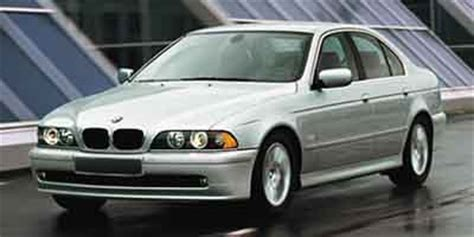 small engine maintenance and repair 2002 bmw 525 auto manual 2002 bmw 530i parts and accessories automotive amazon com