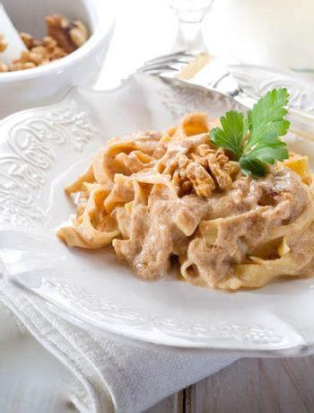 cucina tipica molisana piatti tipici molise ricette ricche di tradizione