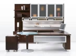 office furniture modern: modern home office furniture office furniture
