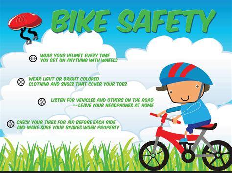 biker safety bike safety related keywords bike safety long tail