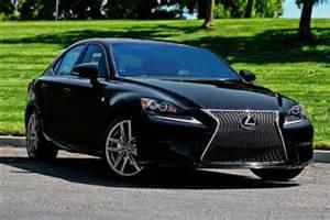 Lexus 250 Is 2015 2015 Lexus Is 250 350 Owners Manual Pdf Free Owners Manual