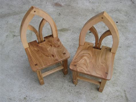 Hobbit Furniture | hobbit hole furniture finkfurniture on blogger