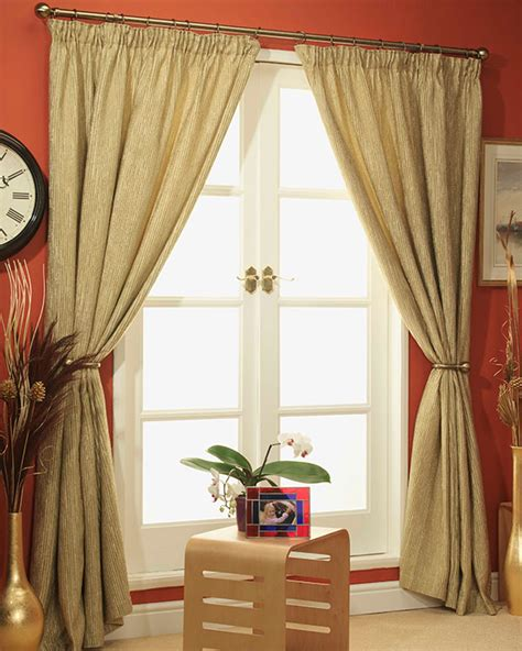 curtains uk curtains curtains bespoke or cheap readymade blinds uk