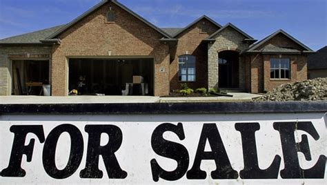 canadian new home prices unchanged report canada