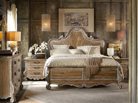Doerr Furniture by Home Decor Trends 2015
