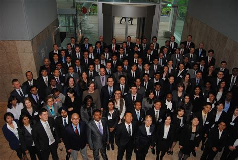 Erasmus Mba by Erasmus Rotterdam School Of Management