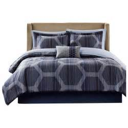 modern bedding modern bedding sets for boys