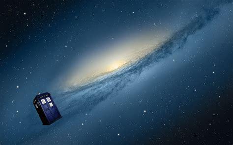 tardis wallpaper for mac mac osx mountain lion doctor who galaxy by mazetron on