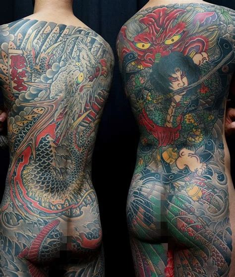 japanese traditional tattoos 9 best japanese traditional tattoos images on