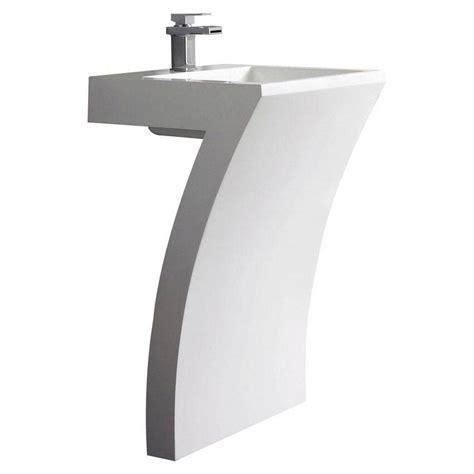 waschbecken seven hudson reed seven basin bas029 at plumbing uk