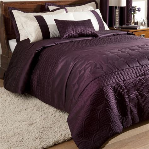 Dunelm Mills Bedding Sets 1000 Images About Bedroom On Dubai Bedding Sets And Ruffle Quilt