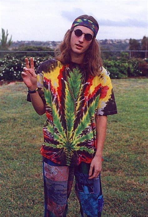 hippie style origins of fashion tie dye fuel4fashion