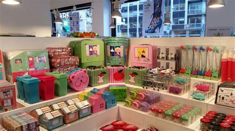 Cose Di Casa Shop On Line by Tiger Store Vivimilano