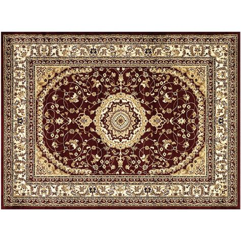10 X10 Rug by World Rug Gallery 7 10 Quot X10 2 Quot 5840 Rug 301030 Rugs