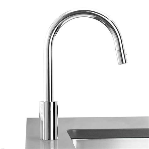 Buy Grohe 32 665001 Concetto Single Handle Pull Down