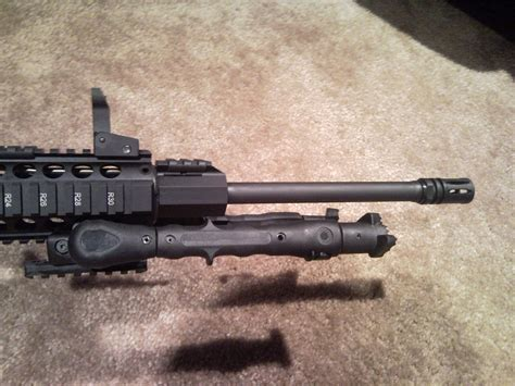 Bipod Tactical tactical bipods for ar 15 images