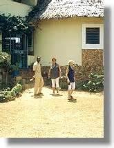 haus kaufen kenia kenia h 228 user in mombasa diani ukunda kaufen vom