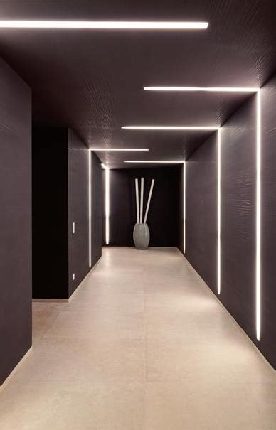 inside illuminazione lighting design inside the house chameleon in