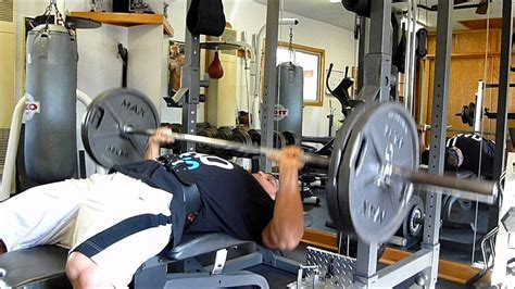 225 bench press test 225 bench press nfl combine 28 images bench press nfl