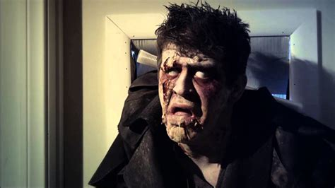 judul film zombie comedy smush a deadheads short film zombie comedy youtube