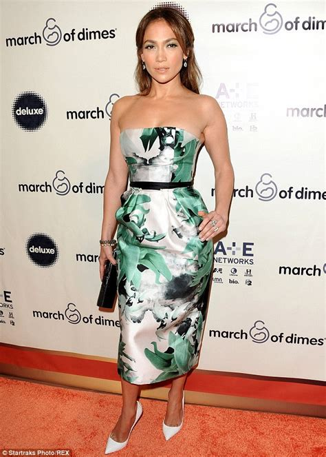 jennifer lopez and reese witherspoon are flirty in floral