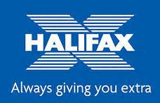 halifax bank plymouth halifax tormented cancer patient with six phone calls a