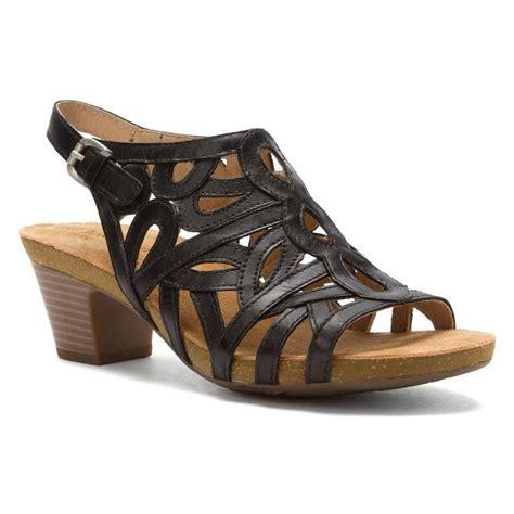 josef seibel womens sandals josef seibel ruth 03 womens sandals