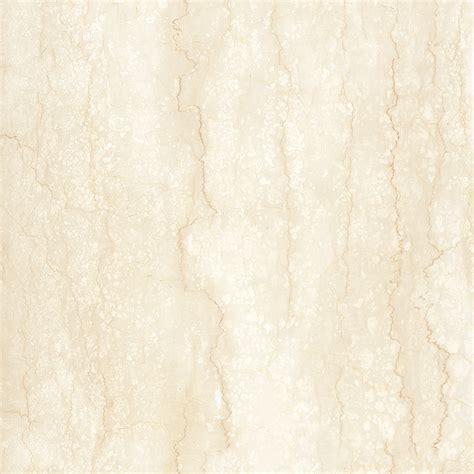 italienische bodenfliesen rak vitrified tiles for floor nanopix mxm bravo beige