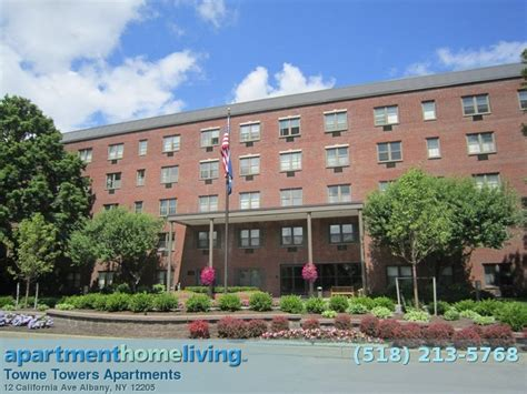 Albany Appartments by Albany Apartments For Rent Albany Ny
