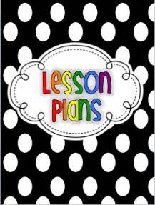 the grade scoop free black and white binder covers