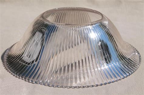 antique glass l repair antique l glass shade replacements home design