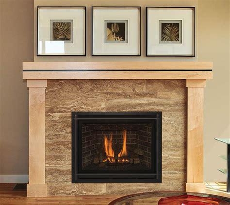 Kozy Heat Gas Fireplace by Kozy Heat Trf41 Gas Fireplace Hechler S Mainstreet