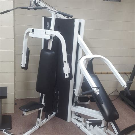 pre owned fitness equipment total fitness equipment