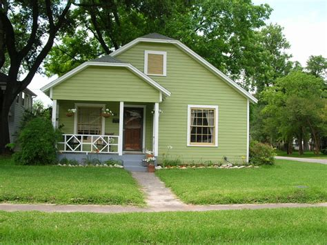 ranch home exterior makeover before and after quotes