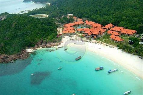 redang island best resort hotel r best hotel deal site