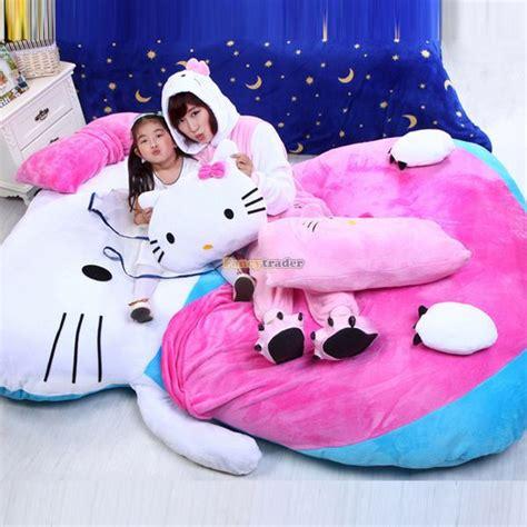 hello kitty couch bed popular hello kitty sofa buy cheap hello kitty sofa lots