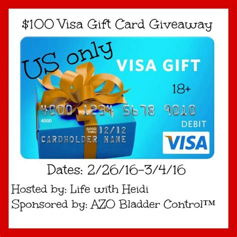 75 Dollar Visa Gift Card - 100 visa gift card pictures to pin on pinterest pinsdaddy